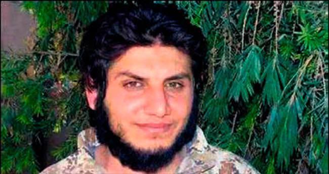 Ürdünlü vekilin oğlu intihar bombacısı çıktı