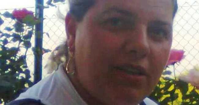 Eşiyle tartışan kadın silahla intihar etti
