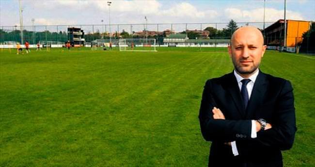 G.Saray ile UEFA yüzleşmesi bugün