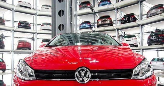 Volkswagen skandalı ne bir ilk ne de bir son!
