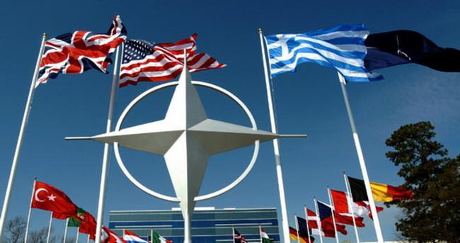 NATO Türkiye için acil toplanıyor