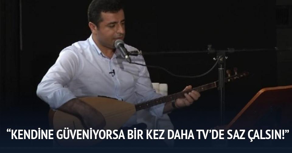 Recep Akdağ: Millet onların gerçek yüzünü gördü