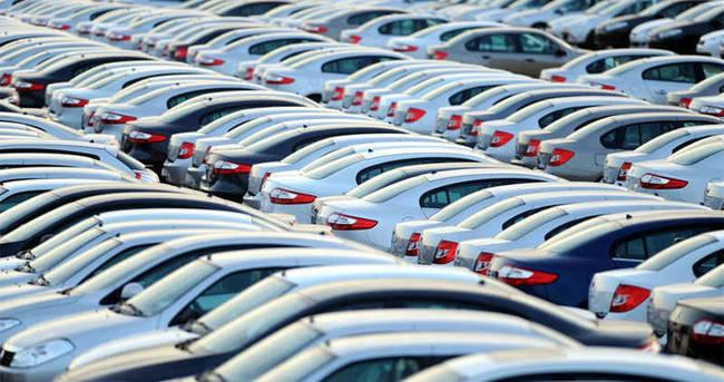 Otomobilinizi satarken bu tuzağa düşmeyin