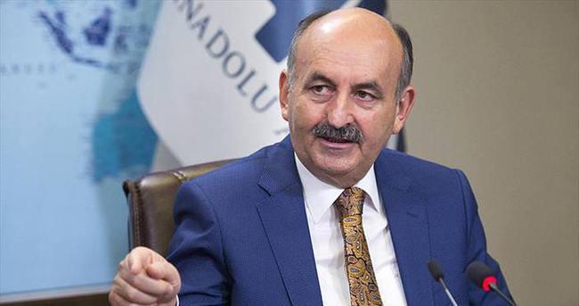 'Esas bedeli Kürt kökenli vatandaşlarımız ödüyor'
