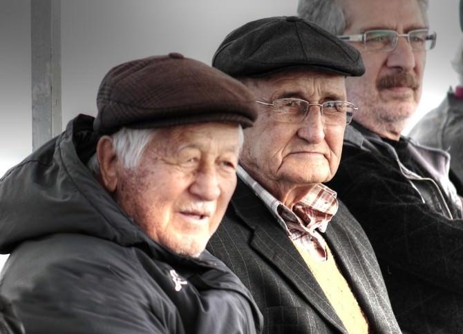 En Uzun Yaşam Muğla Ve Tunceli'de