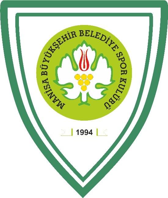 Manisa Büyükşehir Belediyespor'dan Transfer Açıklaması