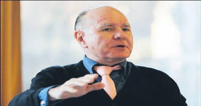 Faber: İstanbul bölgenin finans merkezi olabilir