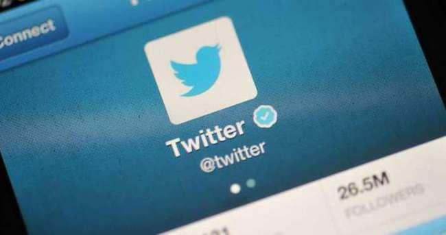 Twitter'a 'son dakika' tuşu geliyor