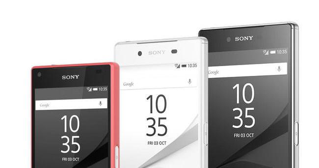 Sony, akıllı telefon pazarından çekiliyor mu?