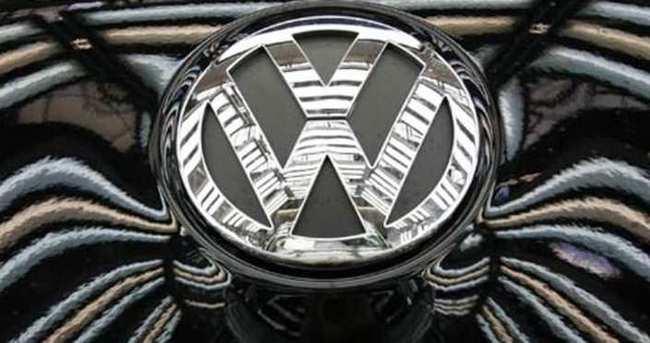 Türkiye'den Volkswagen'e ilk dava açıldı