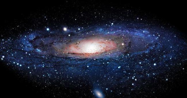 NASA bugün açıklayacak! Evrende yalnız mıyız