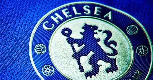 Chelsea'ye İtalyan kaleci
