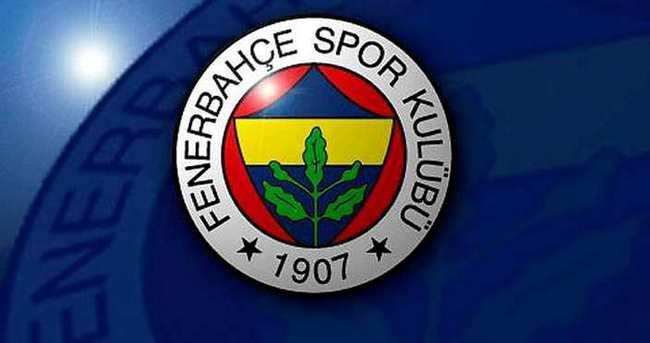 Fenerbahçe hisse satarak borç ödedi