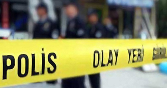 Motosikletler kafa kafaya çarpıştı: 2 ölü