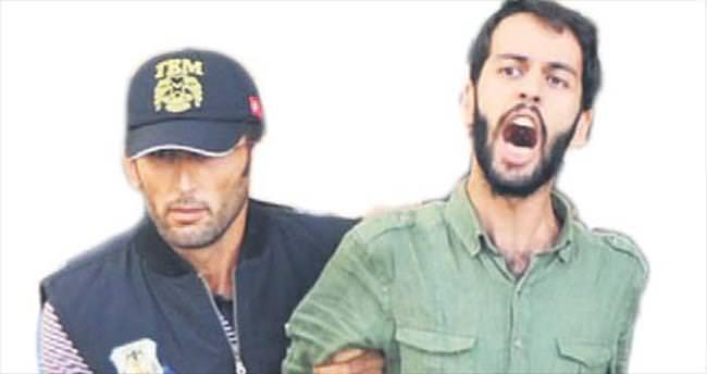 İki PKK'lı öldürüldü