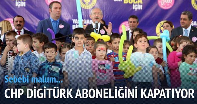 'Amaç huzurlu Türkiye'