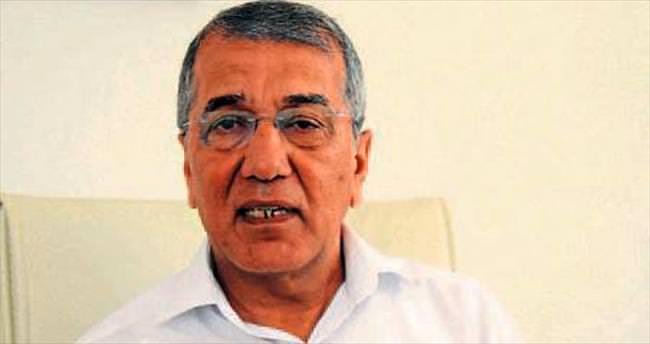 CHP'li Tarhan'ın oyunu tutmuyor