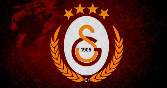 Galatasaray'da Benfica maçı biletleri satışa çıkıyor