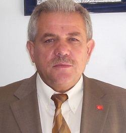 CHP Eski Sungurlu İlçe Başkanı Hayatını Kaybetti