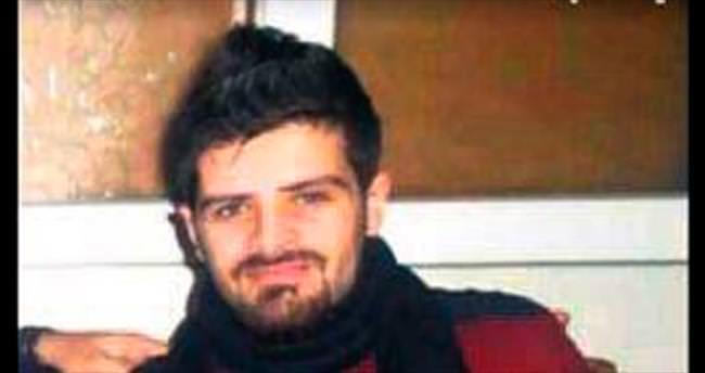 İsrail bombasından kurtuldu ölüm Ankara Garı'nda buldu