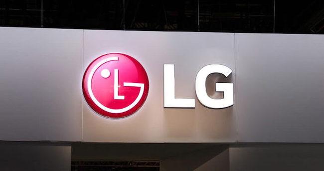 LG'den Samsung ve Apple'a rakip geliyor!