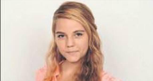 14 yaşındaki Rabiya kayıp