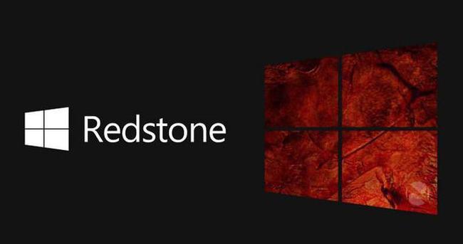 Windows Redstone geliyor