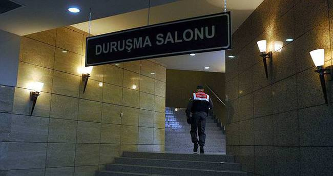 Konya'daki 'Paralel Devlet Yapılanması' davası başlıyor
