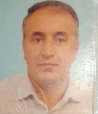 Eşinin Gözü Önünde Kurşunlanan Adam Hayatını Kaybetti