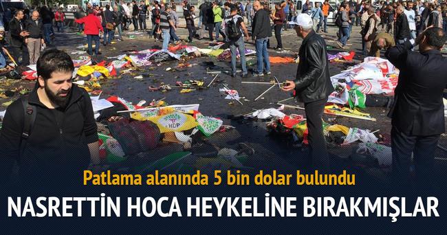 Bomba tweet'ini atanlar PKK'lı çıktı