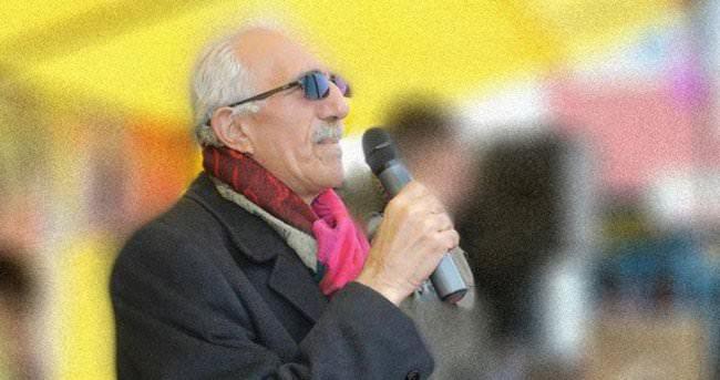 Hınıs Belediye Başkanı Basri Fırat tutuklandı