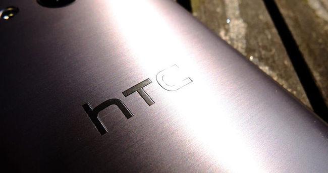 HTC'nin yeni telefonun özellikleri