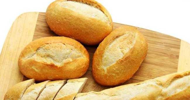 Fazla ekmek tüketimi kısırlık yapıyor!