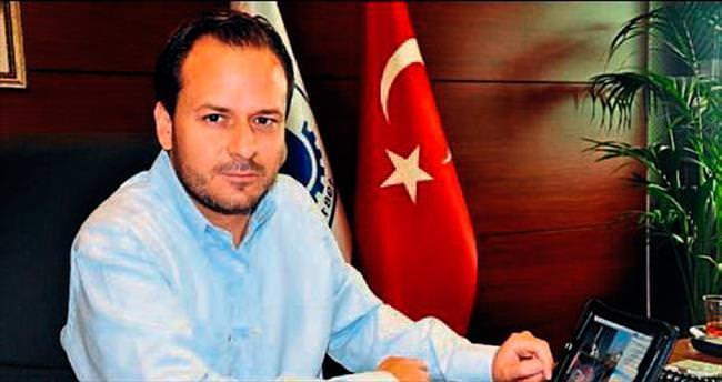 Sanal para Bitcoin artık Türkiye'de