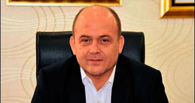'MHP'lilerin yeni adresi AK Parti'