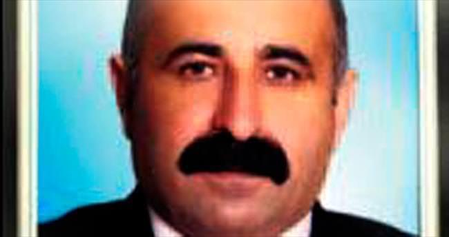 'Hacı abi' de terörün kurbanı oldu