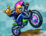 Tarz Motorcular