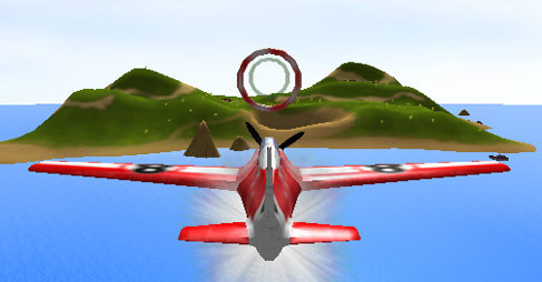 Planör Uçuş Eğitimi