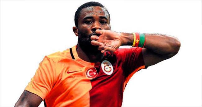 Fenerbahçe'yi sormayın!