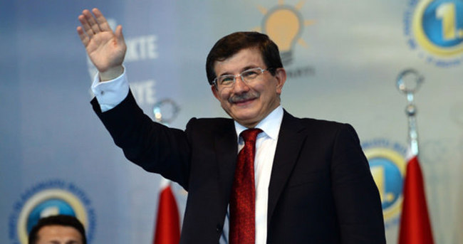 AK Parti 'çapraz seferberlik' başlattı