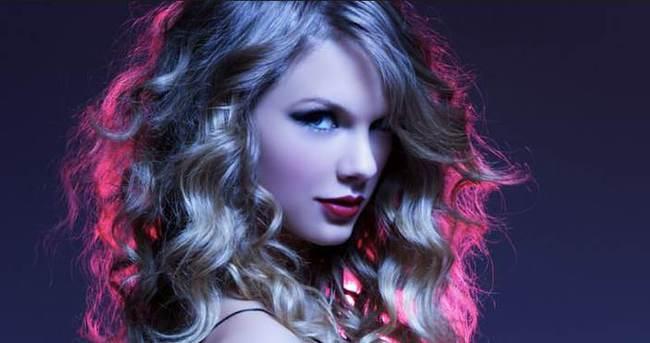 Taylow Swift takipçilerini üzdü