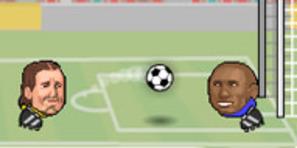 Kafa Topu Premier Ligi 2015/2016