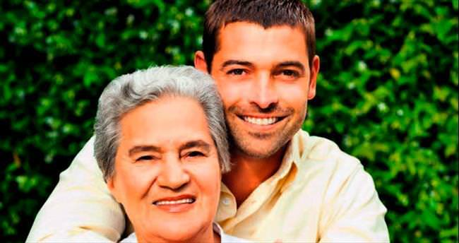 Oğluna bağımlı anneler evlilikleri etkiliyor
