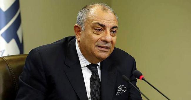 'MHP iktidar olmak istemiyor, korkuyor'