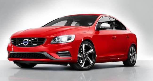Volvo dizel müşterisini benzinliyle avlayacak!
