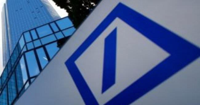 Alman bankacının 6 milyar dolarlık hatası