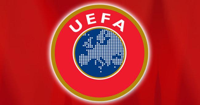 UEFA Galatasaray için tarih verdi