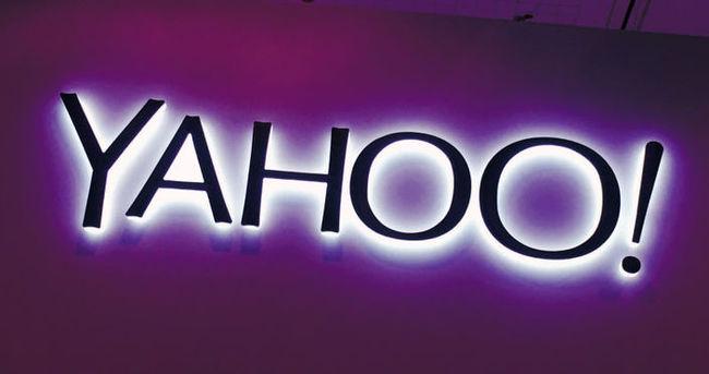 Yahoo'dan önemli yenilik