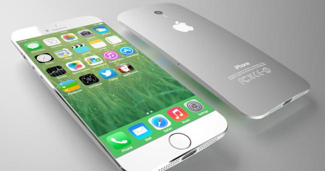 iPhone 7 hakkında şok iddia!