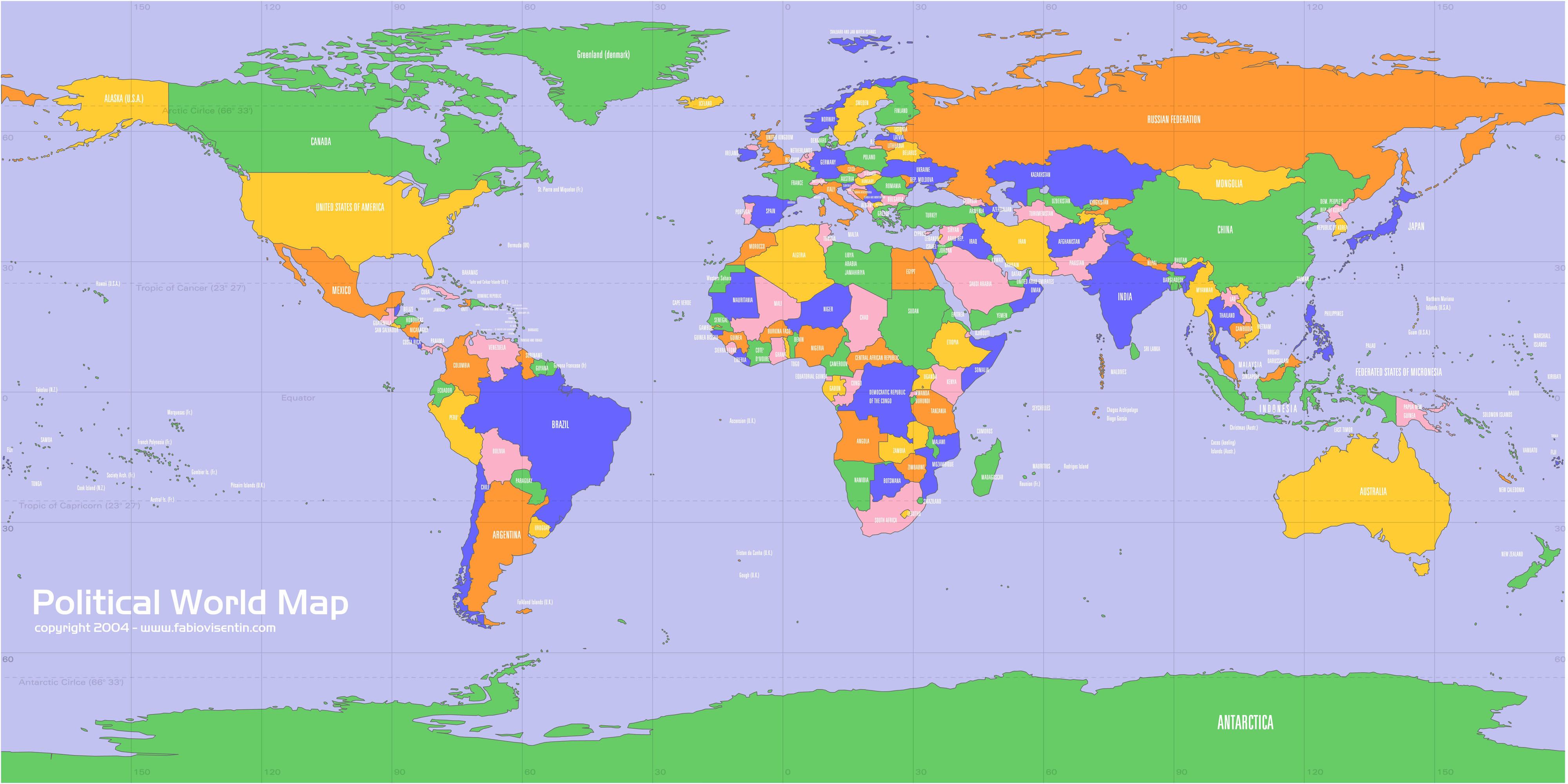 Dünya Haritası Bulmaca Oyna Zeka Oyunları Sabah Oyun